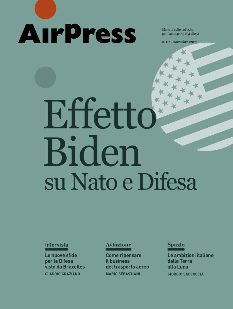 Effetto Biden