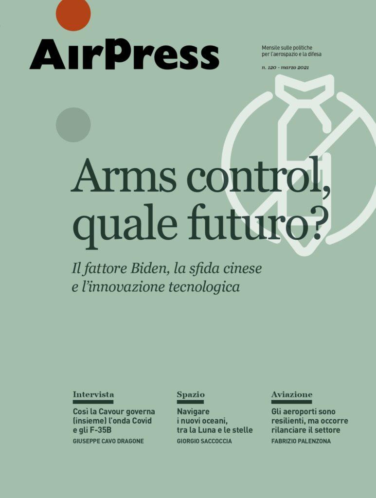 Arms control, quale futuro?